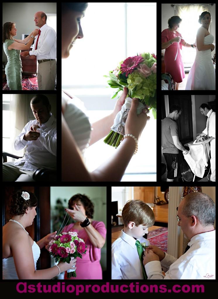 preweddingfinalblog