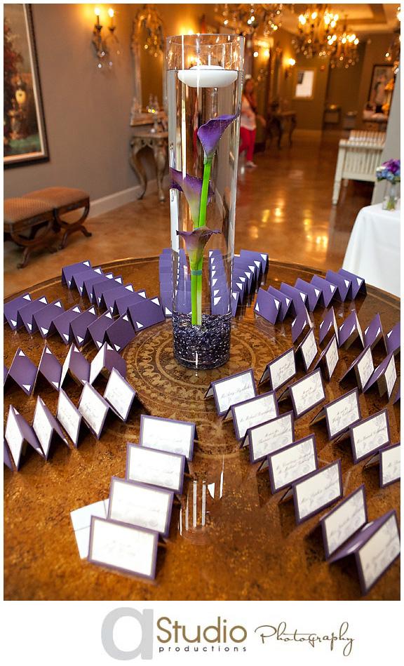 Gateway church southlake wedding