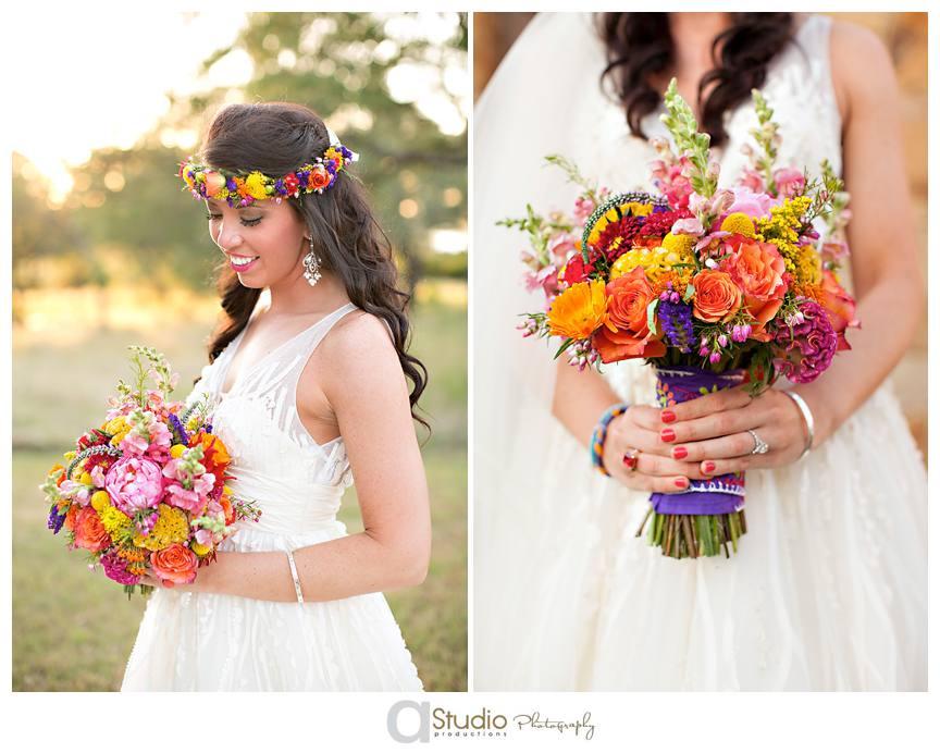 Cinco De Mayo Wedding | Austin, Texas The Fredrickson Wedding 5.3.14 ...