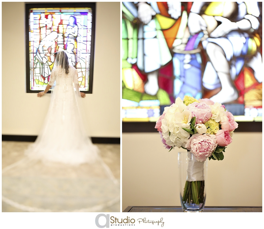 St Francis Frisco >> St. Francis of Assisi Catholic Church Wedding, Frisco, Texas (The Relotto Wedding) » http://www ...