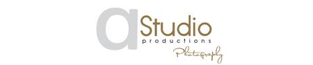 astudioproductionsblog.com logo